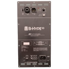 B-HYPE10 Modulo Amplificatore