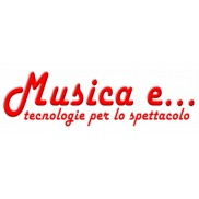 MUSICA E... Negozio